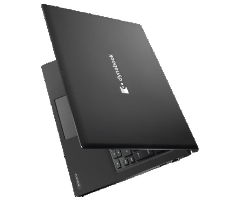 Notebook TOSHIBA Portégé A30