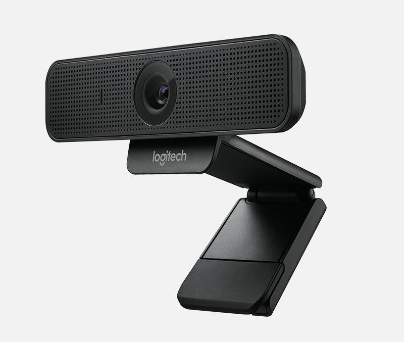 logitech-webcam
