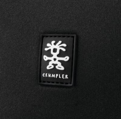 "Crumpler Base Layer Tablet 10"""