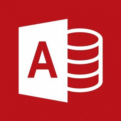 MICROSOFT Access 2016 OLP NL