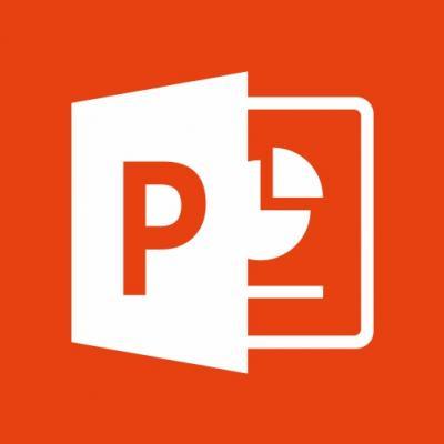 MICROSOFT Office 2016 pre Študentov a Domácnosti
