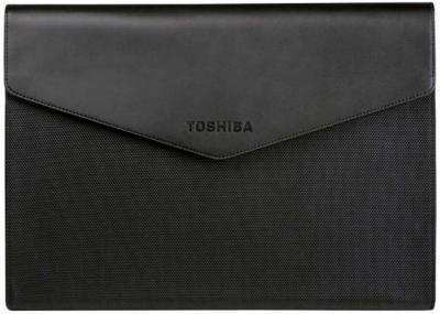 """TOSHIBA púzdro 12,5"""""""