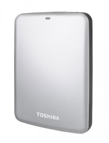 "TOSHIBA Externý disk 2.5"" CANVIO CONNECT 2TB USB 3.0"