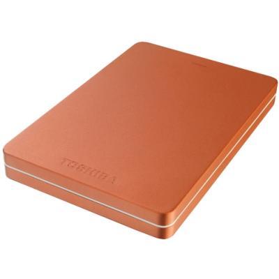 "TOSHIBA Externý disk 2.5"" CANVIO BASICS 1TB USB 3.0"
