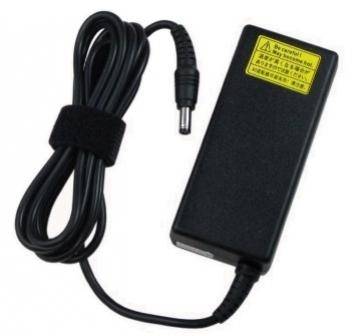 TOSHIBA AC adapter 30W 19V