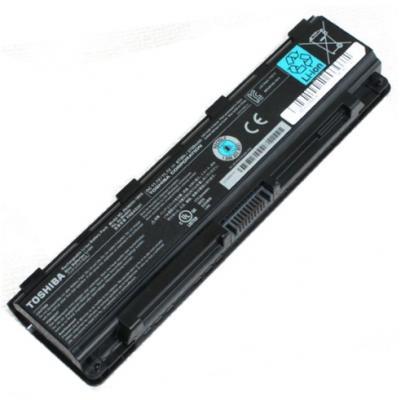 TOSHIBA Batéria 5800mAh