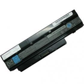 TOSHIBA Batéria 5600mAh