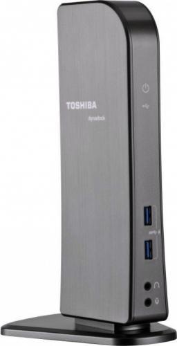 TOSHIBA Dynadock U3.0