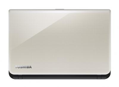 TOSHIBA Satellite L50-B-175