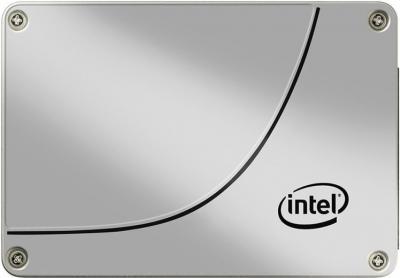 INTEL SSD 240GB 540s