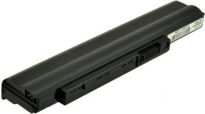 2-Power L50-B Batéria 2200mAh