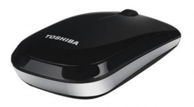 TOSHIBA W30