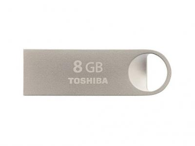 TOSHIBA Owari 8GB USB Flash disk