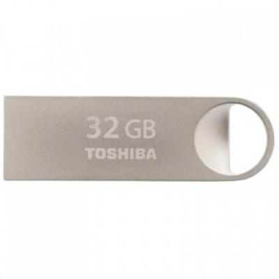 TOSHIBA Owari 32GB USB Flash disk