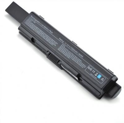 TOSHIBA Batéria 4000mAh