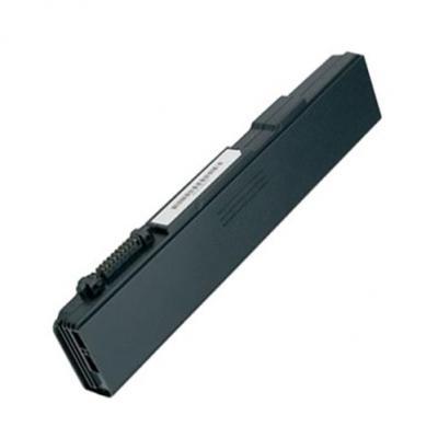 TOSHIBA Batéria 5100mAh