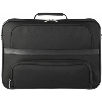 "TOSHIBA Carry Case XL 17,3"""