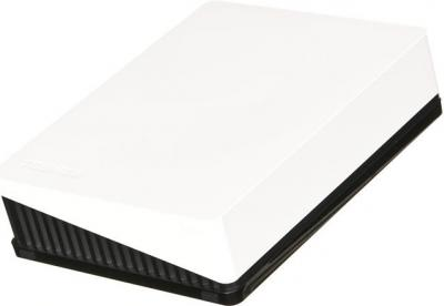 "TOSHIBA Externý disk 3.5"" CANVIO DESK 2TB USB 3.0"