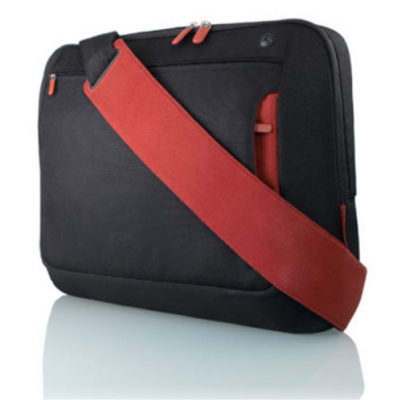 "BELKIN Taška Messenger Bag 17"""