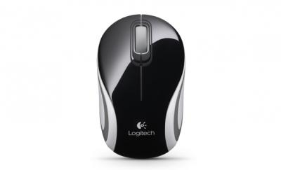 LOGITECH Wireless Mini Mouse M187