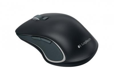 LOGITECH M560 Wireless Mouse