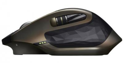 LOGITECH Myš MX Master for business
