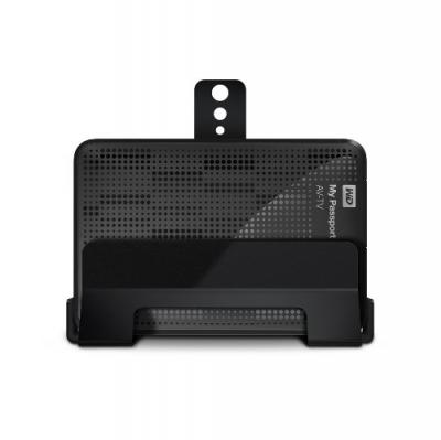"Western Digital Externý disk 2.5"" My Passport AV-TV 1TB USB3.0"