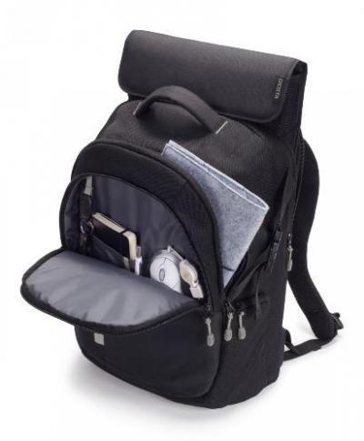 "DICOTA Backpack Eco 15,6"""