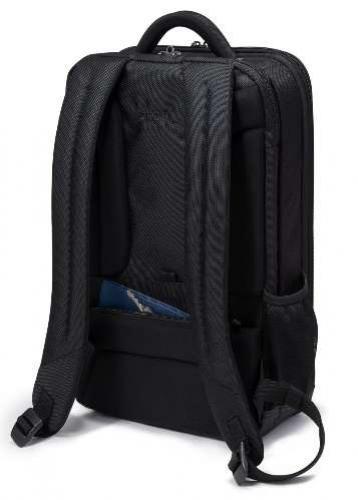 "DICOTA Backpack PRO 14,1"""