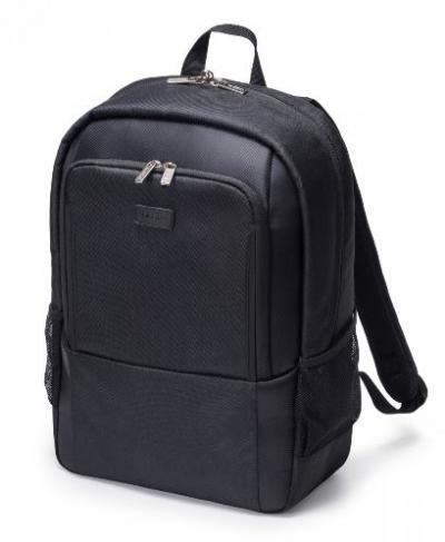 """DICOTA Backpack BASE 14,1"""""""