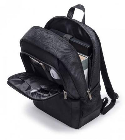 Backpack BASE 17,3""