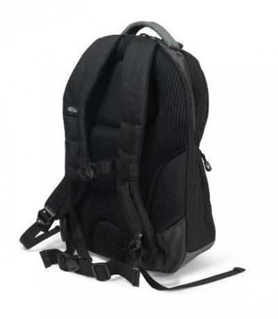 DICOTA Bac Pac Mission XL 17,3""
