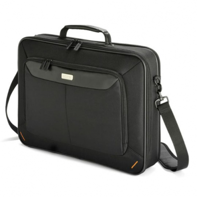 DICOTA Notebook Case Access 2011  15,6""