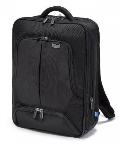 "DICOTA Backpack PRO 17,3"""