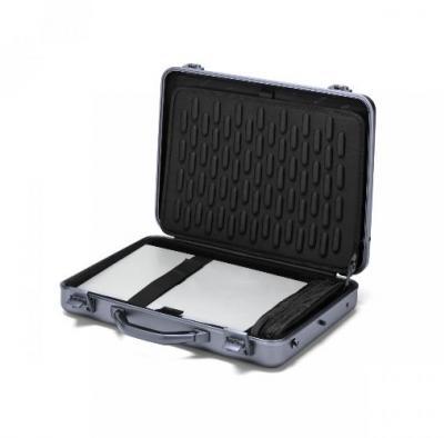 """DICOTA Alu Briefcase 17,3"""""""