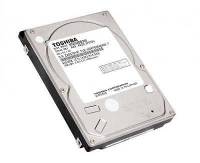 "TOSHIBA 2,5"" HDD 500GB SATAIII 5400rpm"