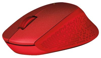 LOGITECH M330 Wireless Silent Plus