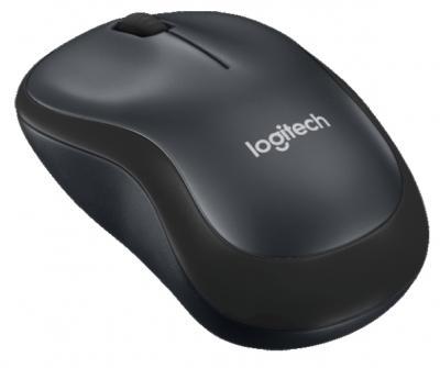 LOGITECH M220 Wireless Silent Mouse