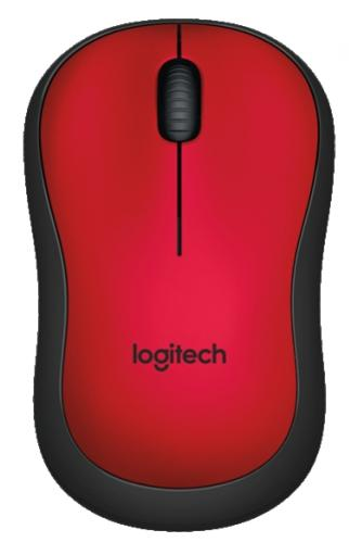 LOGITECH M220 Wireless Silent Mouse