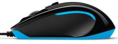 LOGITECH G300s Gaming Mouse