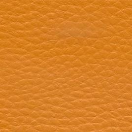 Spinergo Medical oranžová