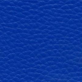 Spinergo Medical modrá