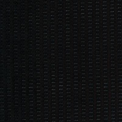 Spinergo Classic čierna