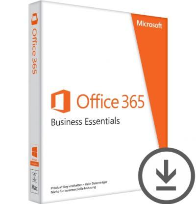 MICROSOFT Microsoft 365 Business Basic
