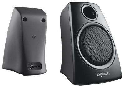 LOGITECH Z130 Stereo reproduktory