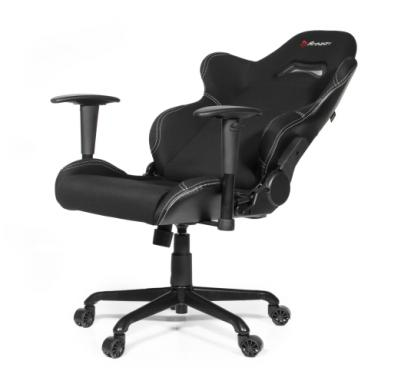 Arozzi Torretta XL čierna