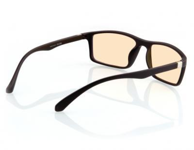 Arozzi Visione VX-200 čiene