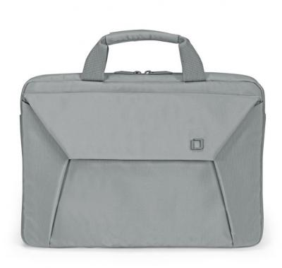 DICOTA Slim Case EDGE 13,3""