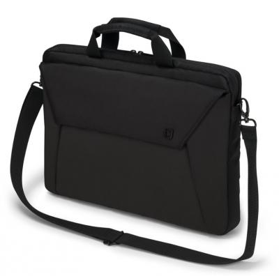 DICOTA Slim Case EDGE 15,6""