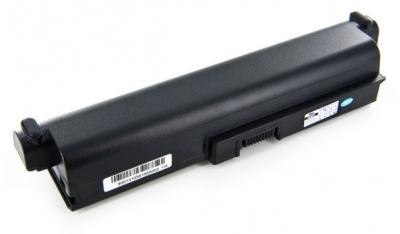 Whitenergy Batéria 8800 mAh
